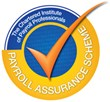 Moorepay are awarded the Payroll Assurance Scheme (PAS) accreditation...
