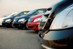 Brits Choose Cars Based Mainly On Price