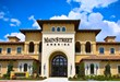Positioned as a true ground-breaking concept in shopping for new homes and related services, MainStreet America is the only venue of its kind to also offer dining, retail, entertainment and educational opportunities to its visitors.