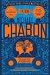 Pulitzer Prize-winning author Michael Chabon visits SLCL