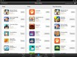 KIDS DISCOVER Apps Rank in Top 5 of App Store Education Section in First Three Days of Give Away