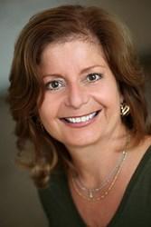 Sheri Mason, Kaminski Auctions appraiser