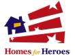 Jacksonville Homes for Heroes To Be The Subject of This Friday's...