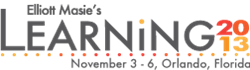 http://www.learning2013.com