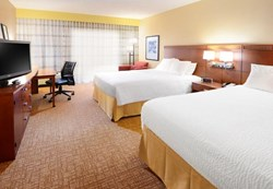 hotels in downtown San Antonio TX, San Antonio Market Square hotels, downtown San Antonio hotels