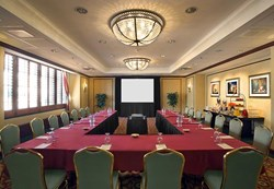 Hotel in Salt Lake City,  Salt Lake City hotels,  Salt Lake City hotel group incentives
