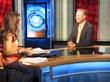 Douglas Vermeeren on FOX Business News