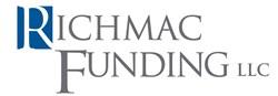 RICHMAC Funding LLC