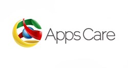 AppsCare logo