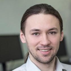 Oleg_Lola_CEO_of_MobiDev