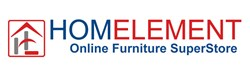 Homelement Online Furniture SuperStore