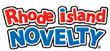 Visit Rhode Island Novelty online at www.rinovelty.com