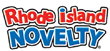 Visit Rhode Island Novelty online at www.rinovelty.com