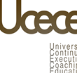 University of Continuing Executive Coaching Education