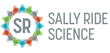 Sally Ride Science CEO and Co-Founder Tam O'Shaughnessy to Present at...