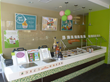 Yogurtland Celebrates the Opening Of Its 300th Store