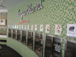 Yogurtland Opens First of 15 Locations in Thailand; Two New Bangkok...