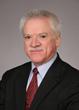 Heartland Institute Experts Comment on Congress' Omnibus Spending Bill