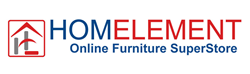 Homelement Columbus Day Furniture Sale 2016
