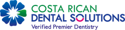 dental care costa rica, dentist in costa rica, dental implants costa rica