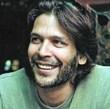 Milind Soman, Celebrities