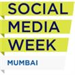 Social Media Week Mumbai