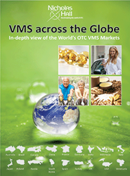 VMS across the Globe
