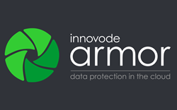 Innovode Armor - Cloud Data Protection