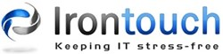 Irontouch Service Management
