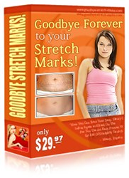 stretch marks removal how goodbye stretch marks