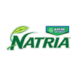 Developed by Bayer Advanced, the NATRIA product line offers a full range of non-synthetic choices for homeowners and gardeners alike that effectively protect the home, lawn and garden against listed pests, weeds and diseases.