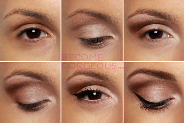 embedded_pin-up-eye-makeup-step-by-step.jpg