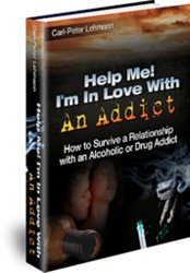 drug addiction treatment with help me im in love with an addict