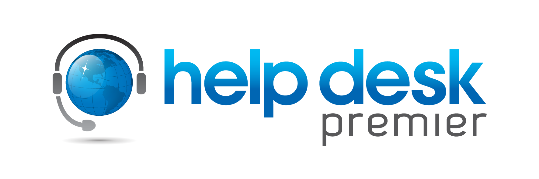 Brightbox Solutions Releases Version 5 0 Of Help Desk Premier