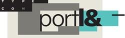 TypeCon 2013 Logo