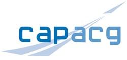 CAPACG, LLC