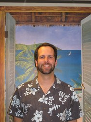 Mike Weinberger named CEO of Maui Wowi