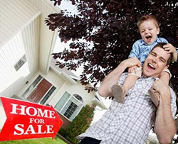 Twin Cities traditional home sales near 10 year high