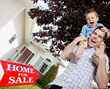 Traditional Home Sales Boast Near 10 Year Record: Twin Cities