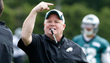 Chip Kelly Leads Eagles: 2013 Eagles Tickets Are Available Now at <a...