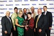 APG Cash Drawer, LLC Wins RSPA Silver Award of Excellence at RetailNOW...