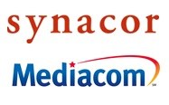 Synacor and Mediacom Communications Extend Partnership to