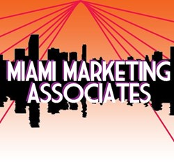 Miami Marketing Associates