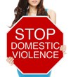 PhoneLookup.us.com Launches Anti-Domestic Violence Initiative