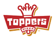 Toppers Pizza Announces Chris Cheek as Chief Development Officer
