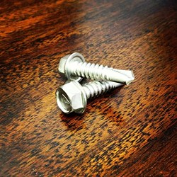 Cloud ERP for the Fastener Industry