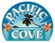 Pacific Cove brand