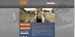 GME Launches New Mobile Ready and Optimized Website