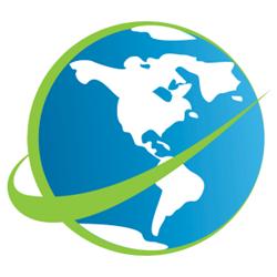 Park Planet Logo