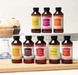 LorAnn Bakery Emulsions - flavor extract alternative